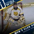 Marquette Club Hockey Season Preview