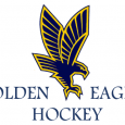 Marquette Hockey Season Updates and Golf Outing